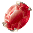 RedGems