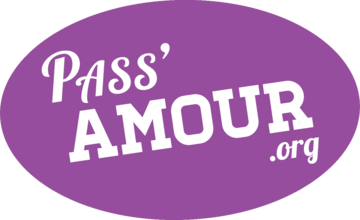 Pass'AMOUR